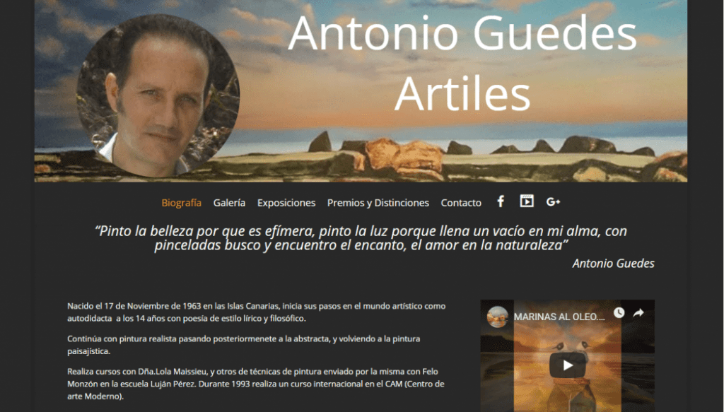 Antonio-Guedes-Arte-min-1024x583-min
