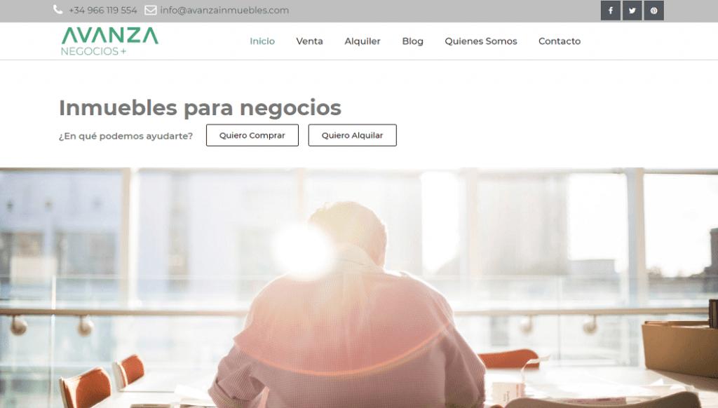 Avanaza-Negocios-min-1024x582-min