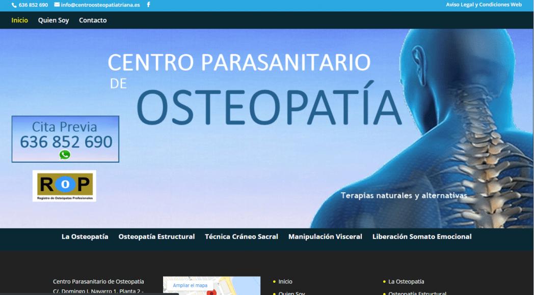 Centro-Osteopatia-Triana-min-min