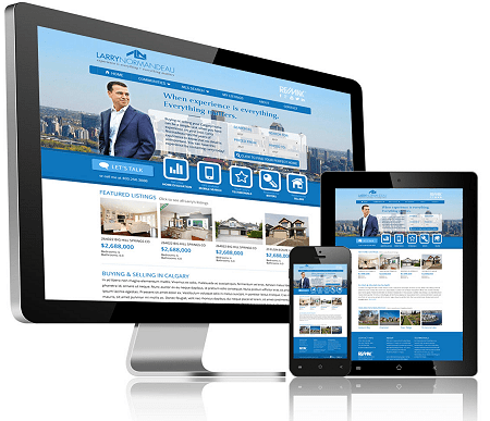 Diseño de Páginas web, Tiendas Online y Web Inmobiliarias 5
