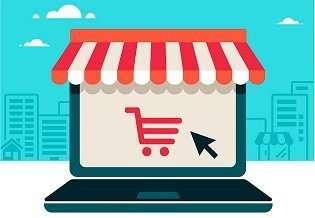 Diseño de Páginas web, Tiendas Online y Web Inmobiliarias 3