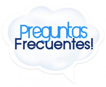 Preguntas Frecuentes Diseño de Páginas Web, Tiendas Online  en Las Palmas 1