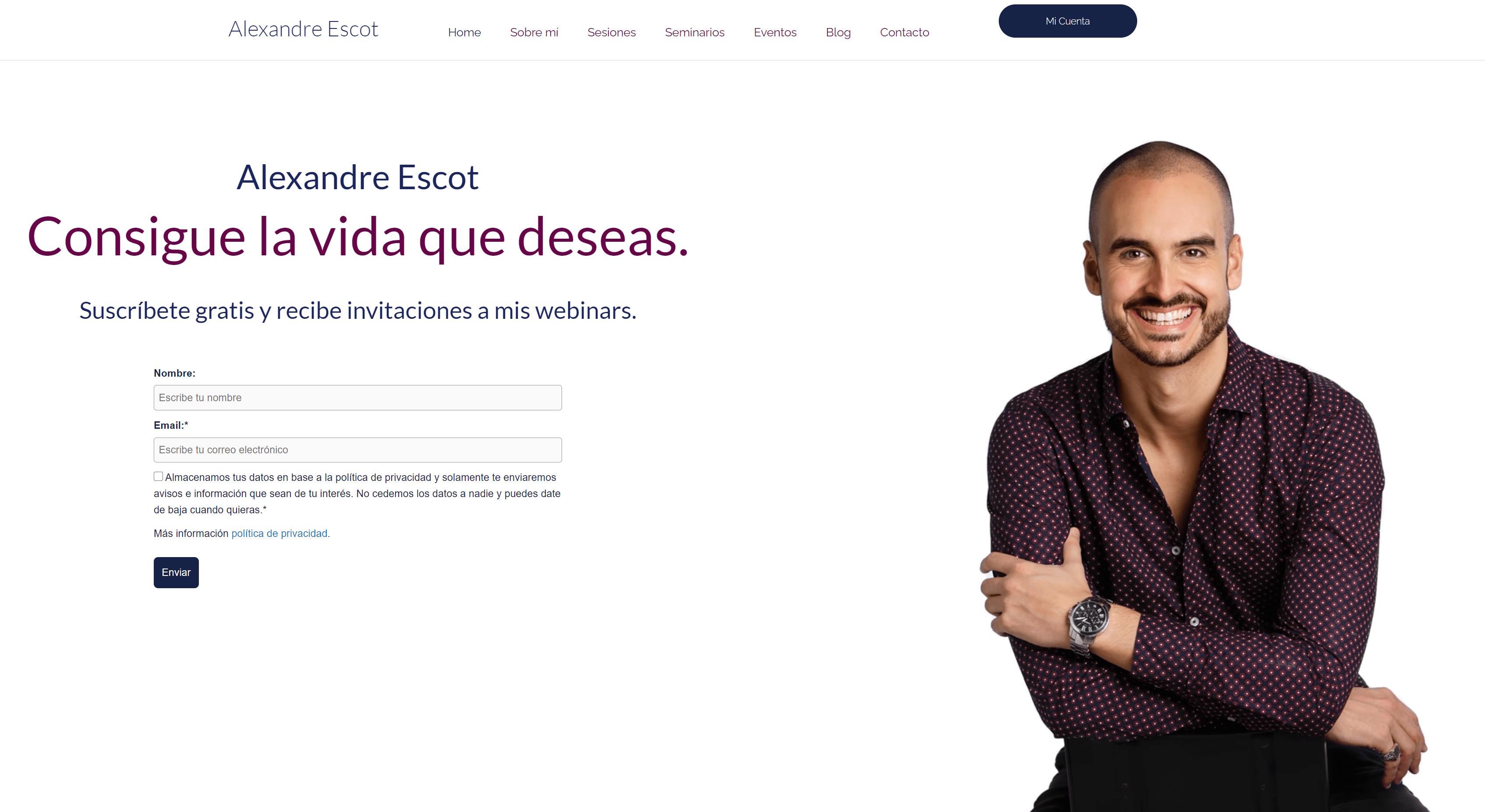 Alex Escot-min